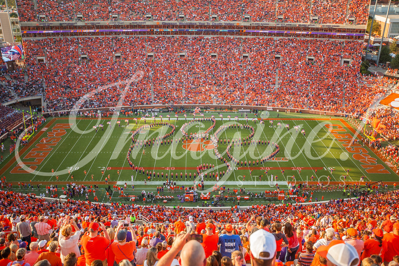 2017-tiger-band-picture-day-11