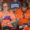 clemson-tiger-band-preseason-camp-2017-3