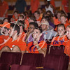 clemson-tiger-band-preseason-camp-2017-2
