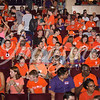 clemson-tiger-band-preseason-camp-2017-5