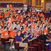 clemson-tiger-band-preseason-camp-2017-14