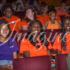 clemson-tiger-band-preseason-camp-2017-9