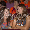 clemson-tiger-band-preseason-camp-2017-8