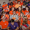clemson-tiger-band-preseason-camp-2017-12