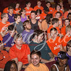 clemson-tiger-band-preseason-camp-2017-15