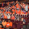 clemson-tiger-band-preseason-camp-2017-6