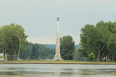 1020_perry monument