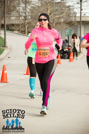 View your race pictures at www.capcitysportsmedia.com