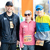 "View your race pictures at  <a href=""http://www.capcitysportsmedia.com"">http://www.capcitysportsmedia.com</a>"