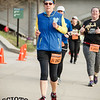 """View your race pictures at  <a href=""""http://www.capcitysportsmedia.com"""">http://www.capcitysportsmedia.com</a>"""
