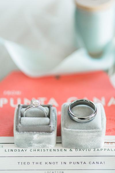 2-bridaldetails-22
