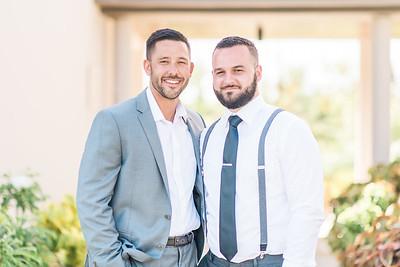 6-weddingparty-29