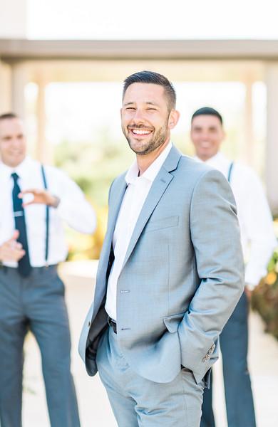 6-weddingparty-13