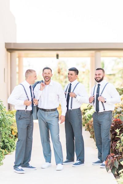 6-weddingparty-15