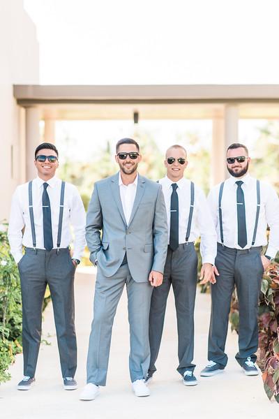 6-weddingparty-37