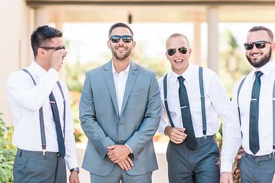 6-weddingparty-36