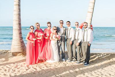 6-weddingparty-40