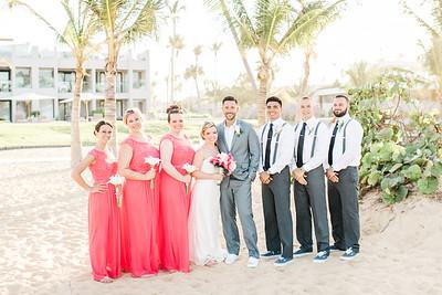 6-weddingparty-44