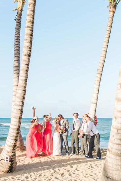 6-weddingparty-42