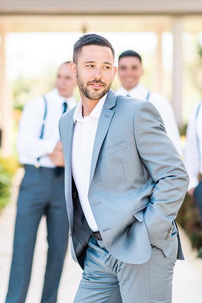 6-weddingparty-12