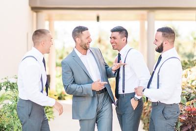 6-weddingparty-6