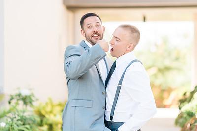 6-weddingparty-26