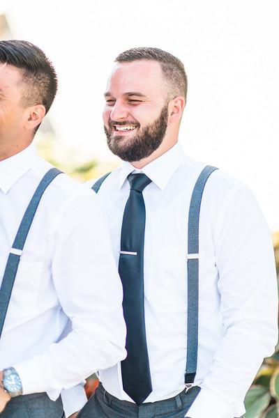 6-weddingparty-10