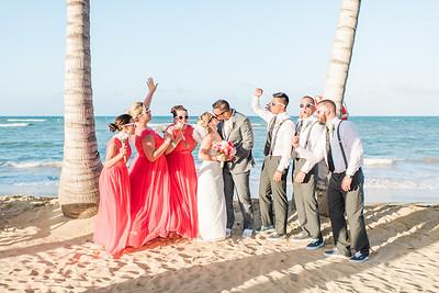 6-weddingparty-43