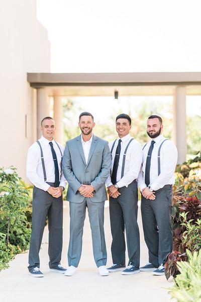 6-weddingparty-2