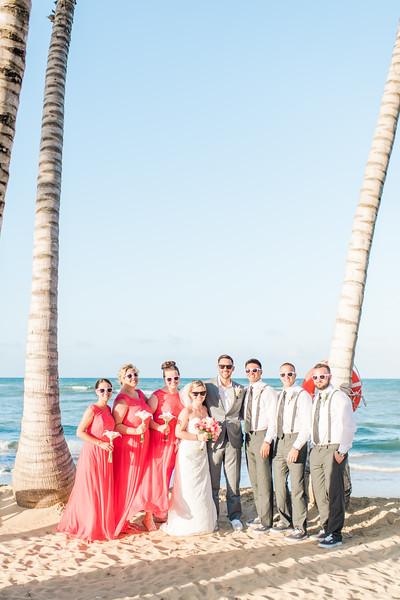 6-weddingparty-41