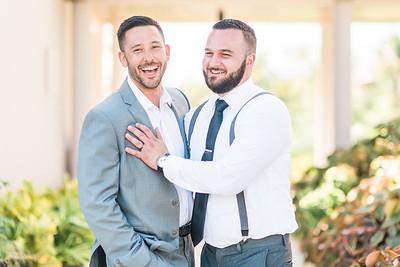 6-weddingparty-32
