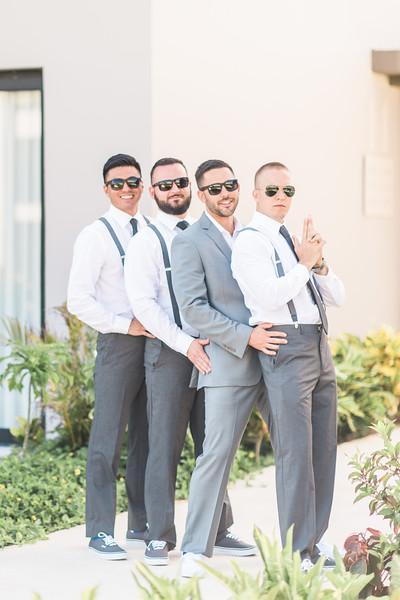 6-weddingparty-1