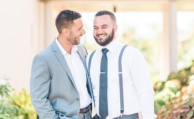 6-weddingparty-30