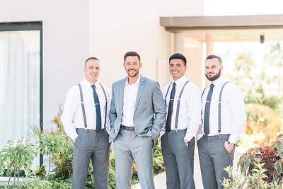 6-weddingparty-4