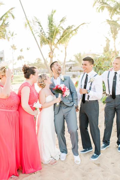 6-weddingparty-46