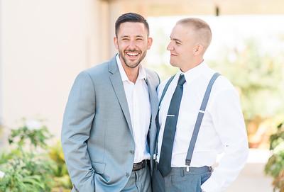 6-weddingparty-25