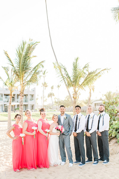 6-weddingparty-45