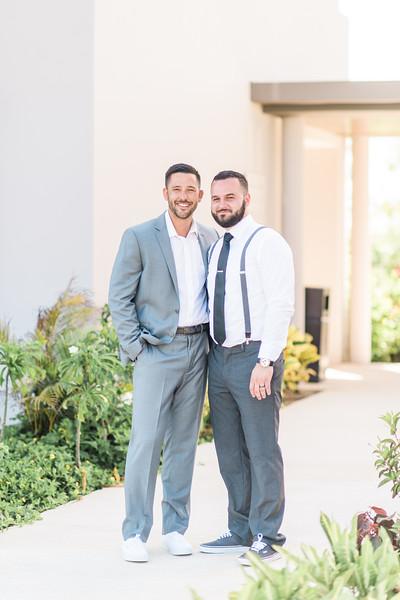 6-weddingparty-28