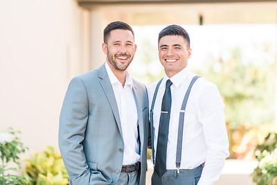 6-weddingparty-19