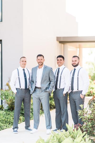 6-weddingparty-3