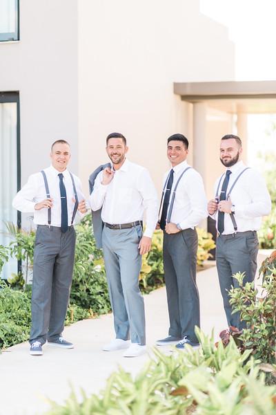 6-weddingparty-16