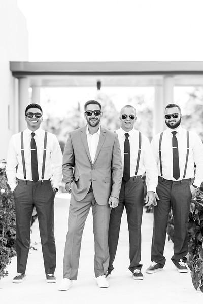 6-weddingparty-38
