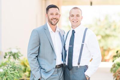 6-weddingparty-24