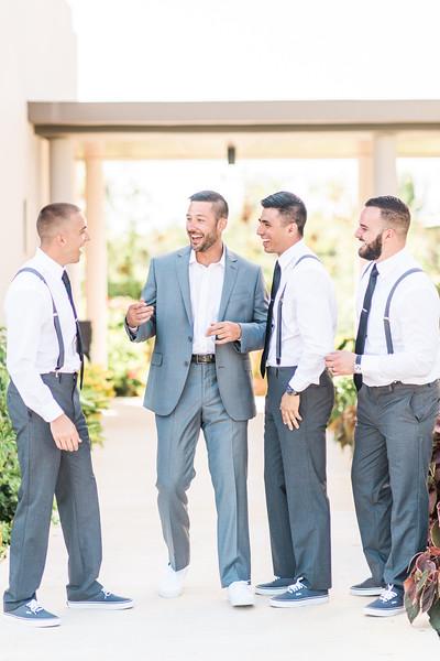 6-weddingparty-5