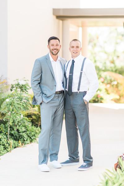 6-weddingparty-23