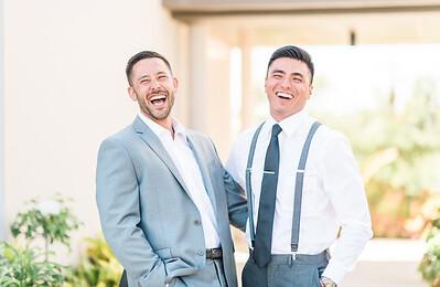 6-weddingparty-20