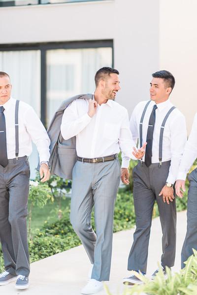 6-weddingparty-17