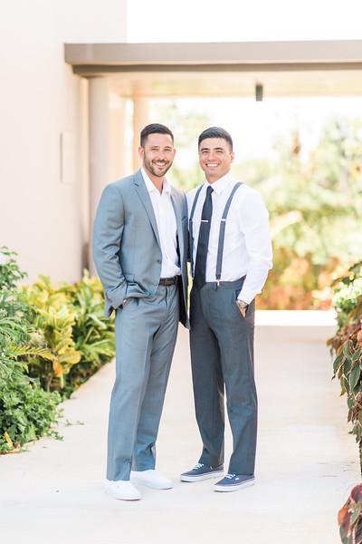 6-weddingparty-18