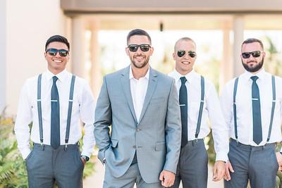 6-weddingparty-39