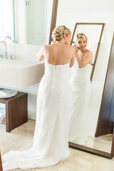 2-david-lindsay-destination-wedding-photographer-10